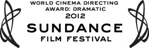 sundance_world_directing_award_dramatic
